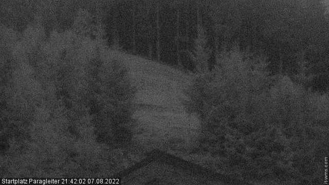Abtenau Webcam